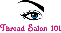 Thread Salon 101